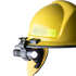 products/940K010FI_SIDESLIDE_C-CLAMP_YELLOW_HELMET_REV_WEB.png
