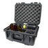 products/PL-3-525_IN_CASE_WEB.jpg