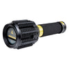 PL 525nm Green 3W Forensic Laser System