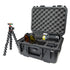 products/PL-410-445_IN_CASE_WEB.jpg