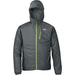 OR M's Helium II Jacket