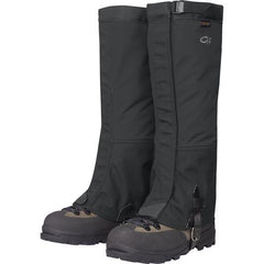 OR Men's Crocodiles Gaiters