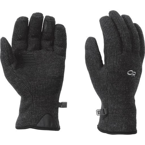 OR M's Flurry Gloves