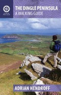 The Dingle Penninsula A walking Guide