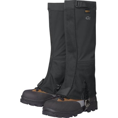 OR Women's Crocodiles Gaiters