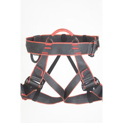 Edelweiss Mygale Harness Size 1 Universal