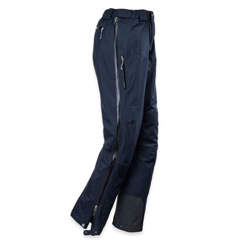 OR W's Paladin Pants