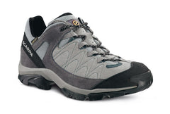 Scarpa Vortex Shoes