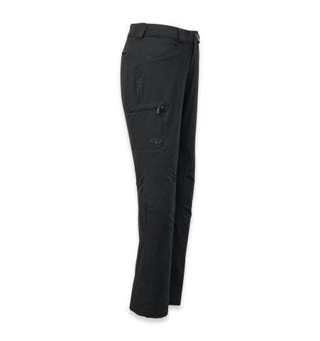 OR W's Voodoo Pants