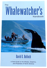 The Whalewatchers Handbook