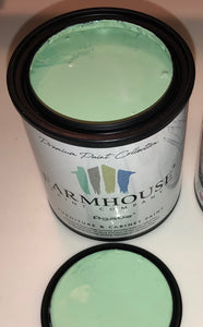 Farmhouse Paint - Large (Quart)