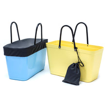 Load image into Gallery viewer, Hinza Bag Covers - Large