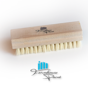 Farmhouse Paint - Pro Series Shimmer Brush