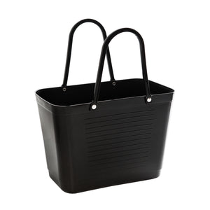 "Hinza Bag ""Green Plastic"" - Small"
