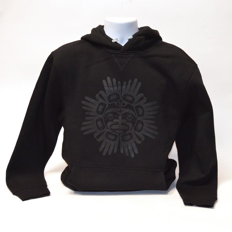 Hands of Friendship - Pullover Hoodie