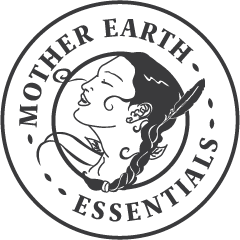 Sweetgrass Aromatherapy Mist by Mother Earth Essentials