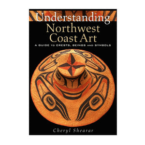 Understanding Northwest Coast Art