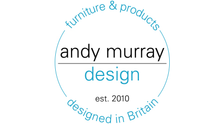 Andy Murray Design