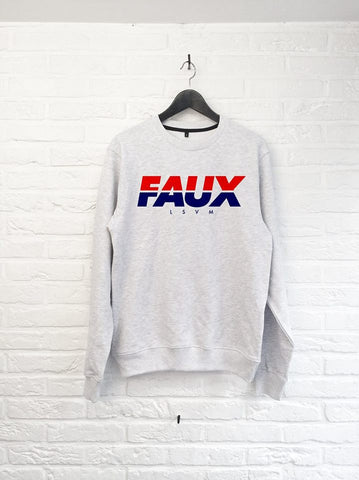 Faux Cainri - Sweat