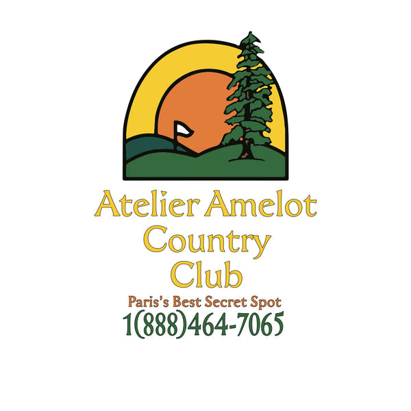 AA Courntry Club