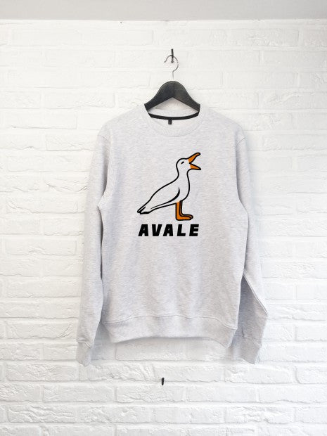 Avale - Sweat