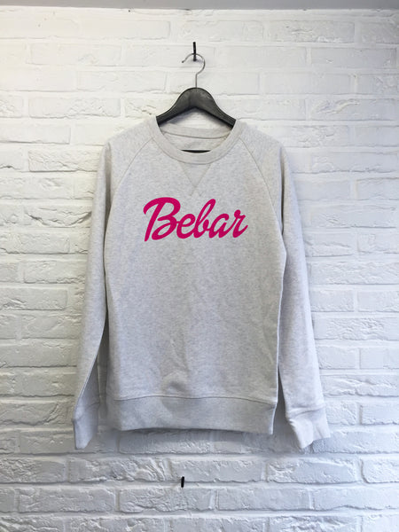 Bebar - Sweat Deluxe