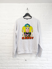 TH Gallery - Candy - Sweat-Sweat shirts-Atelier Amelot