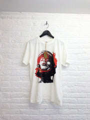 TH Gallery - Cosmo Girl-T shirt-Atelier Amelot