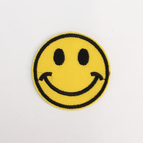 Emoji smiley 2