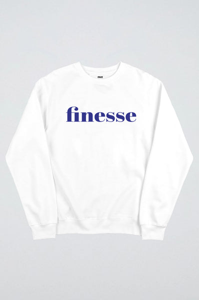Finesse - Sweat-Sweat shirts-Atelier Amelot