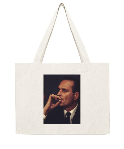 Chirac Bg Clope - Shopping bag