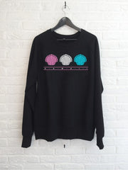 Hawaii Chell Sweat-Sweat shirts-Atelier Amelot