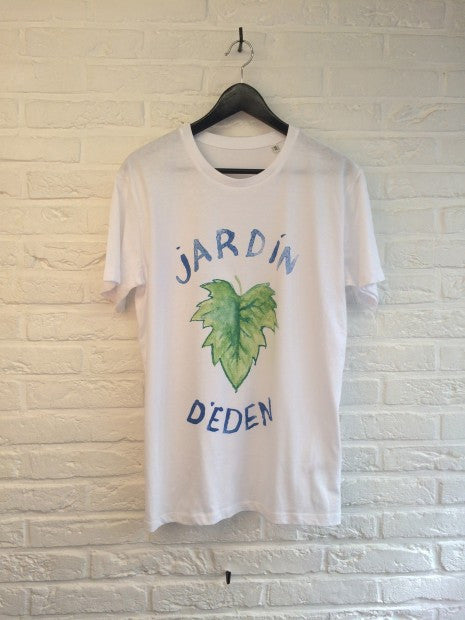TH Gallery - Jardin d