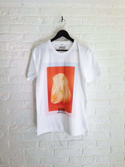 TH Gallery - Revenge-T shirt-Atelier Amelot