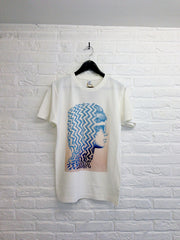 TH Gallery - California girl-T shirt-Atelier Amelot