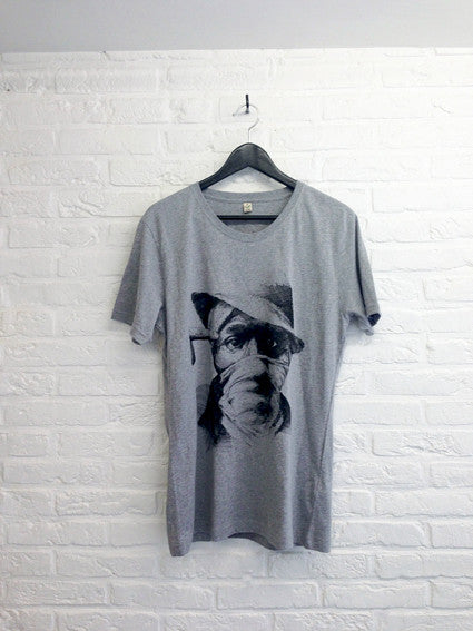 TH Gallery - Mos def-T shirt-Atelier Amelot