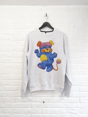 Popples - Sweat-Sweat shirts-Atelier Amelot