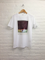 Power of Wild style-T shirt-Atelier Amelot