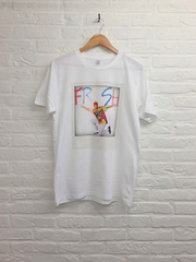Power of Fresh-T shirt-Atelier Amelot