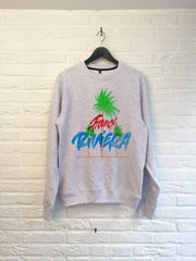 TH Gallery - French Riviera - Sweat-Sweat shirts-Atelier Amelot