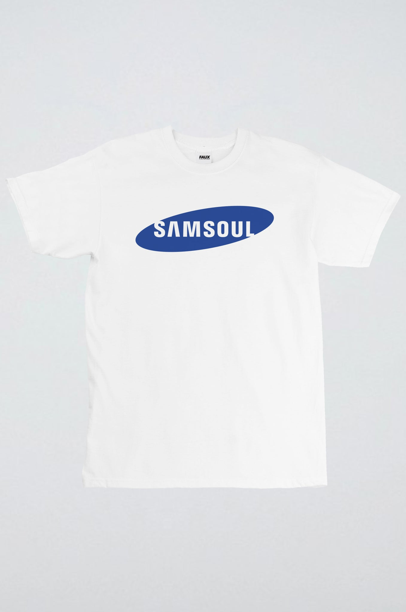 Homme Good Football T Sol's Sport shirt Is Imperial SUzVMp