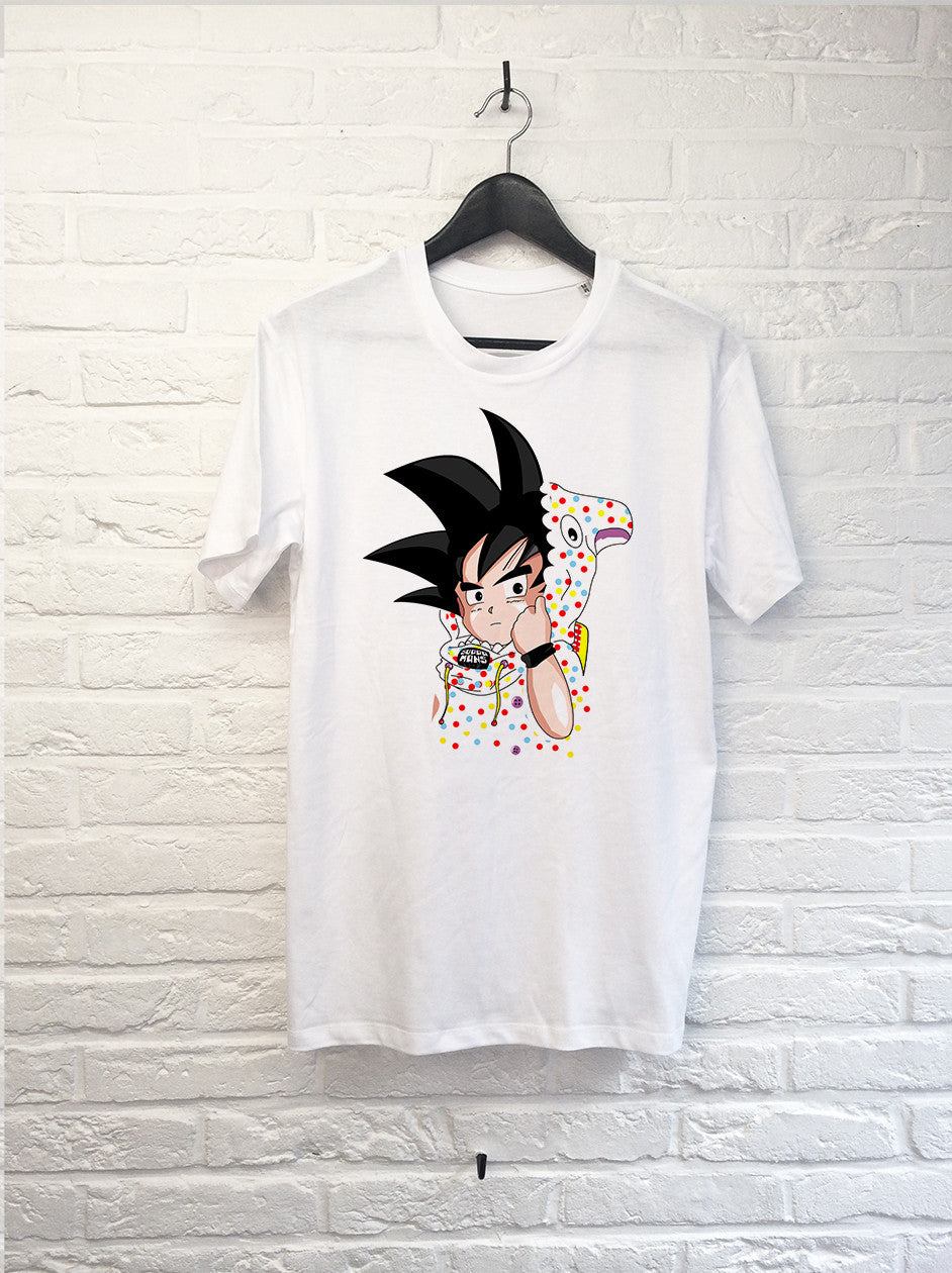 TH Gallery - Sangoku-T shirt-Atelier Amelot