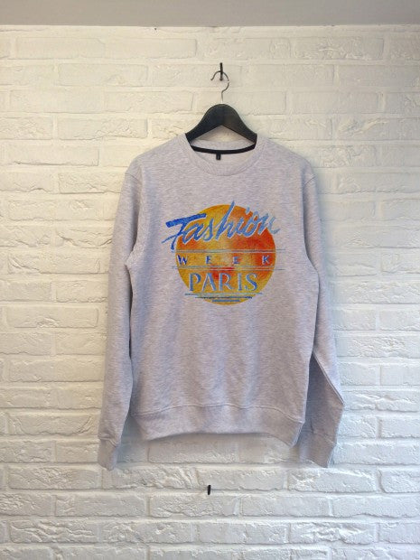 TH Gallery - Fashion Week Paris - Sweat-Sweat shirts-Atelier Amelot