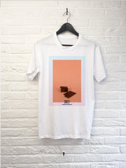 TH Gallery - Sweet-T shirt-Atelier Amelot
