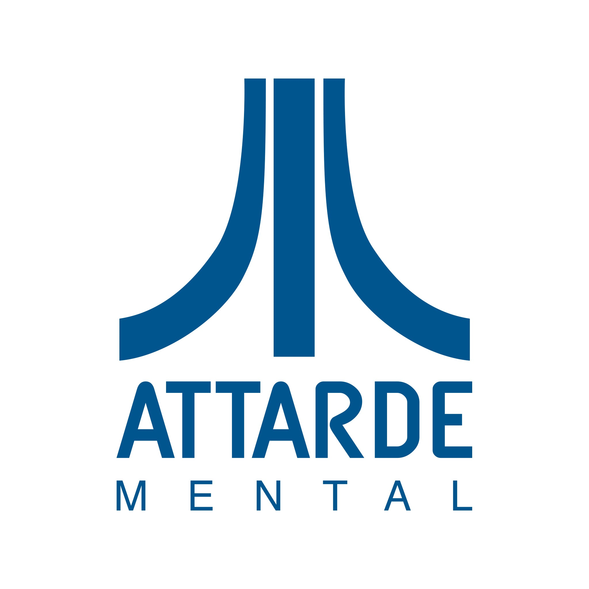 Attarde mental