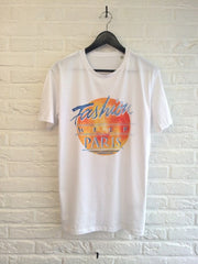 TH Gallery - Fashion Week Paris-T shirt-Atelier Amelot