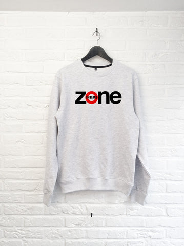 Zone intime - Sweat