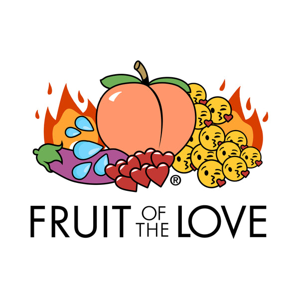 Fruit of the love