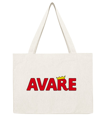 Avare - Shopping bag