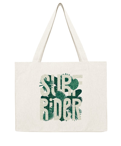 Surf Rider - Shopping bag